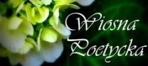 Wiosna Poetycka