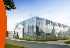 Modernizacja Muzeum