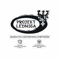 Projekt Lednica