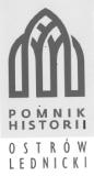 Pomnik historii